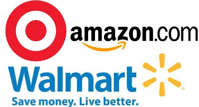 walmart vs target sustainability Free essay: business models: walmart vs starbucks introduction sustainability has become a great topic of interest in many arenas particularly, leading.