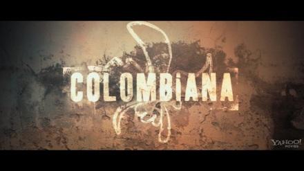 Colombiana 2011